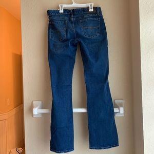 Lucky Brand Jeans - Lucky Brand   Lolita Jeans